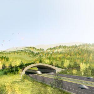 BA_ARC+Wildlife+Crossing_Altered+Bike
